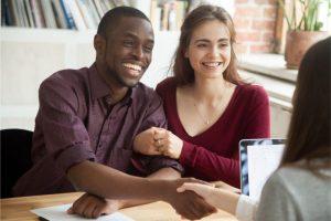 business loan assistance